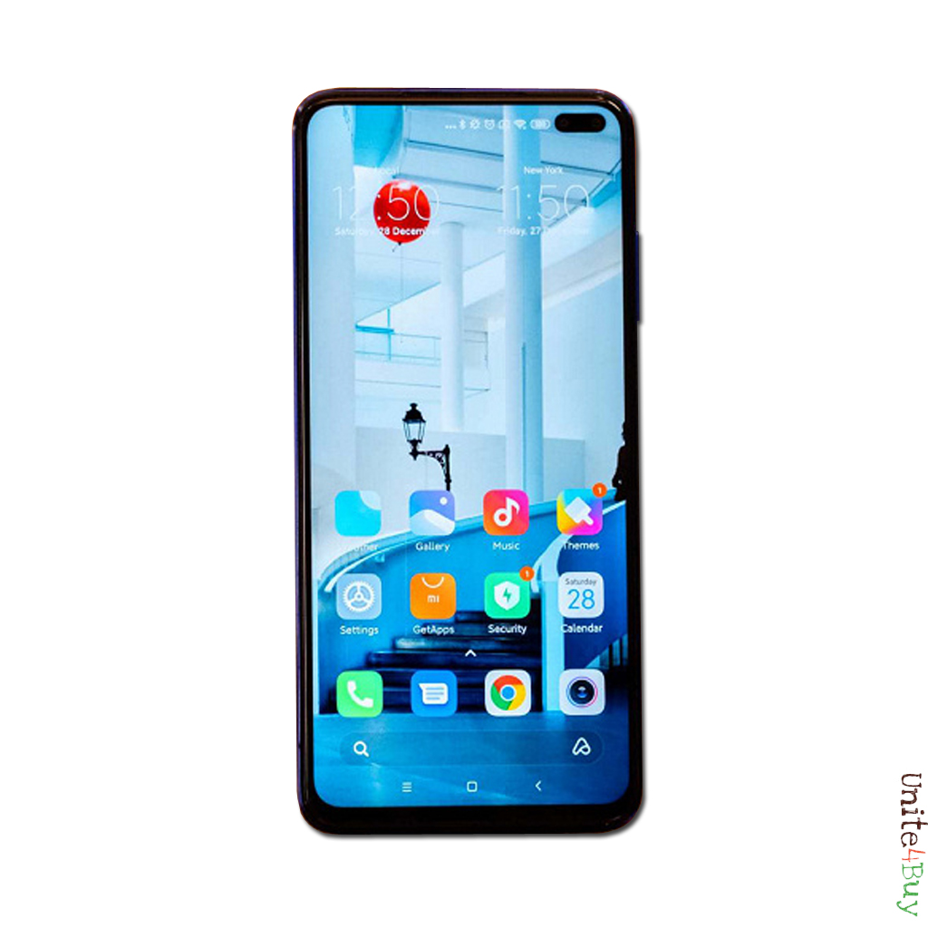 Обзор poco x2: смартфона другого класса — отзывы tehnobzor