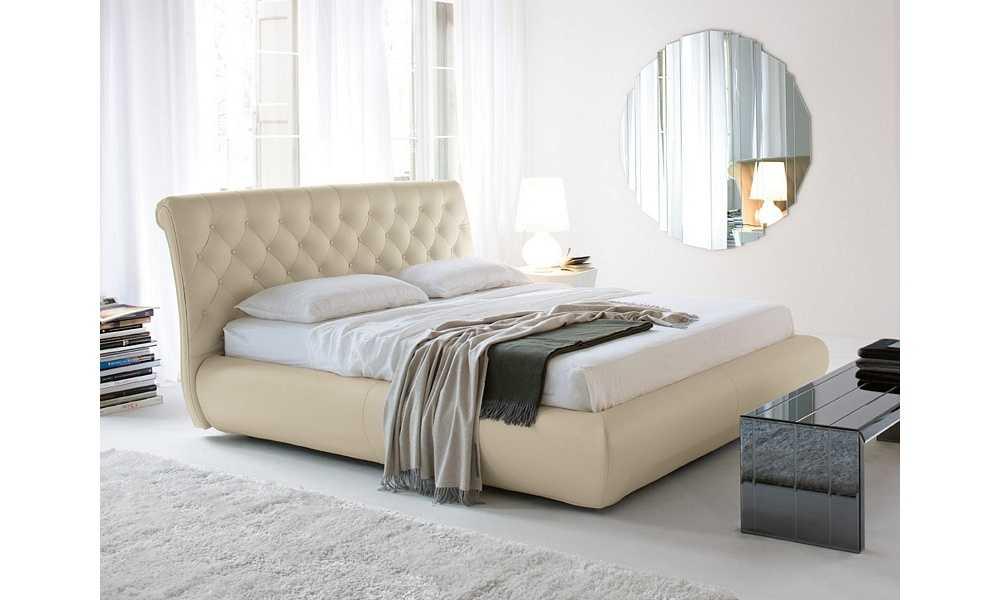 Рейтинг топ 7 лучших кроватей! отзывы, производители