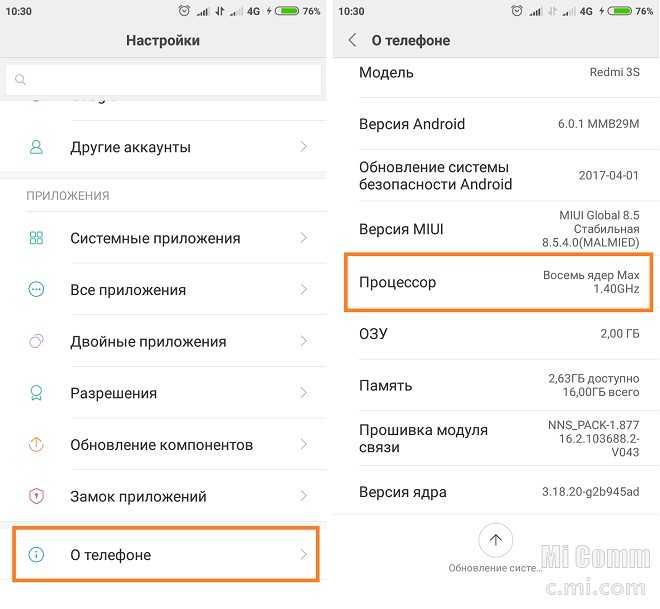 Почему xiaomi такие дешевые? | droider.ru