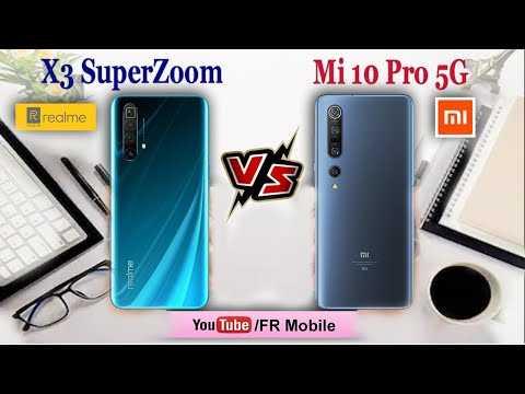 Oppo reno4 lite (2020) vs realme x3 superzoom (2020)