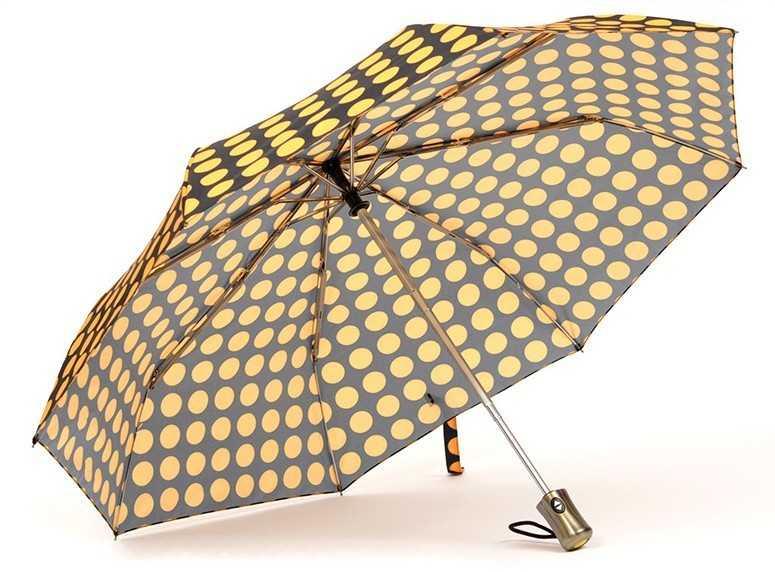 Топ-12 лучших производителей зонтов в рейтинге zuzako на 2020 год