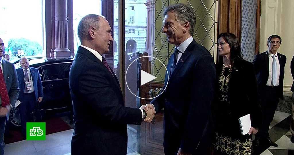 «раскрыть потенциал»: о чём говорили иностранные лидеры на саммите g20
