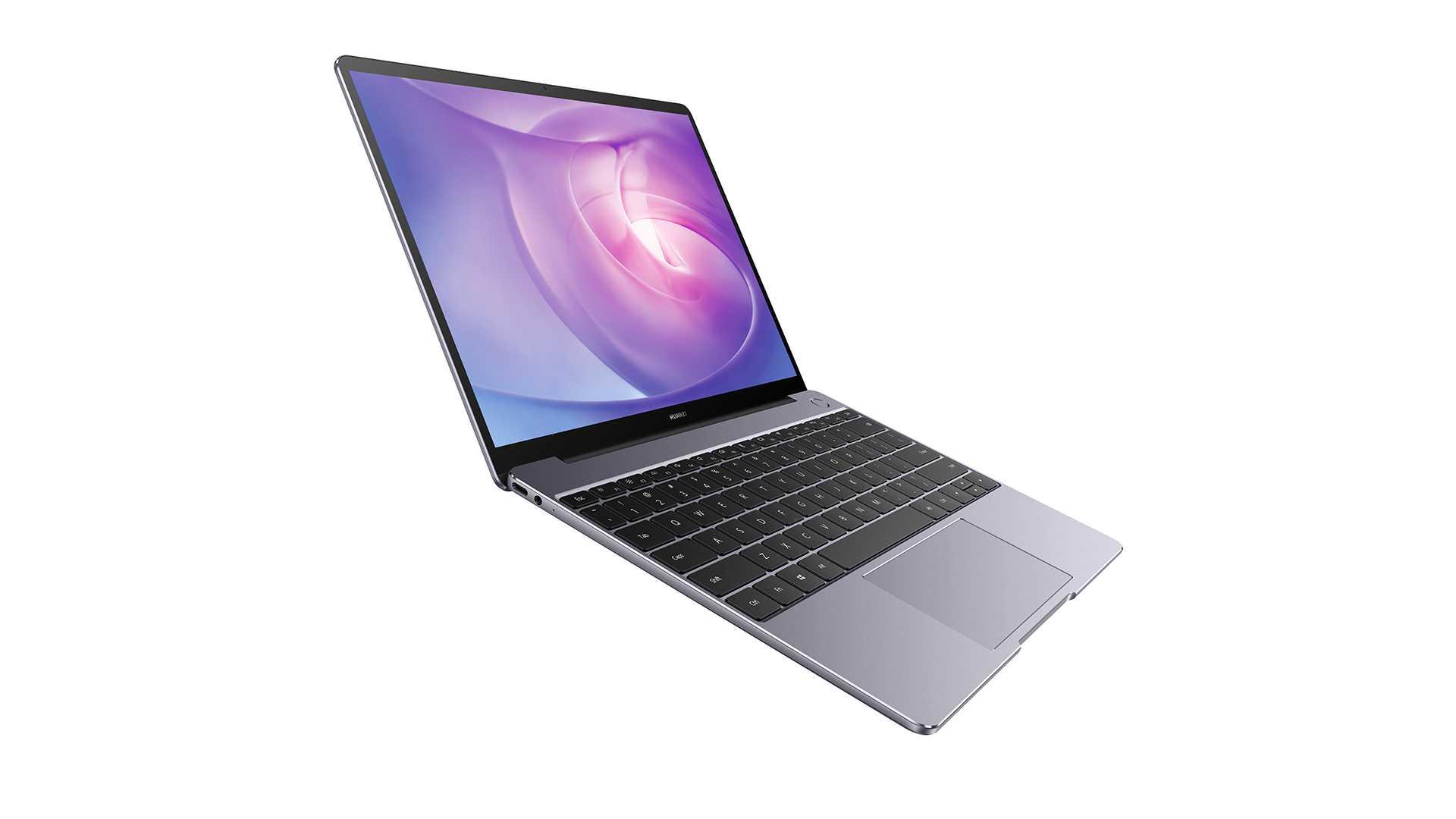 Компания Huawei еще в первом квартале года порадовала пользователей выпуском ноутбука серии MateBook X Pro который только недавно появился в продаже Сразу же после