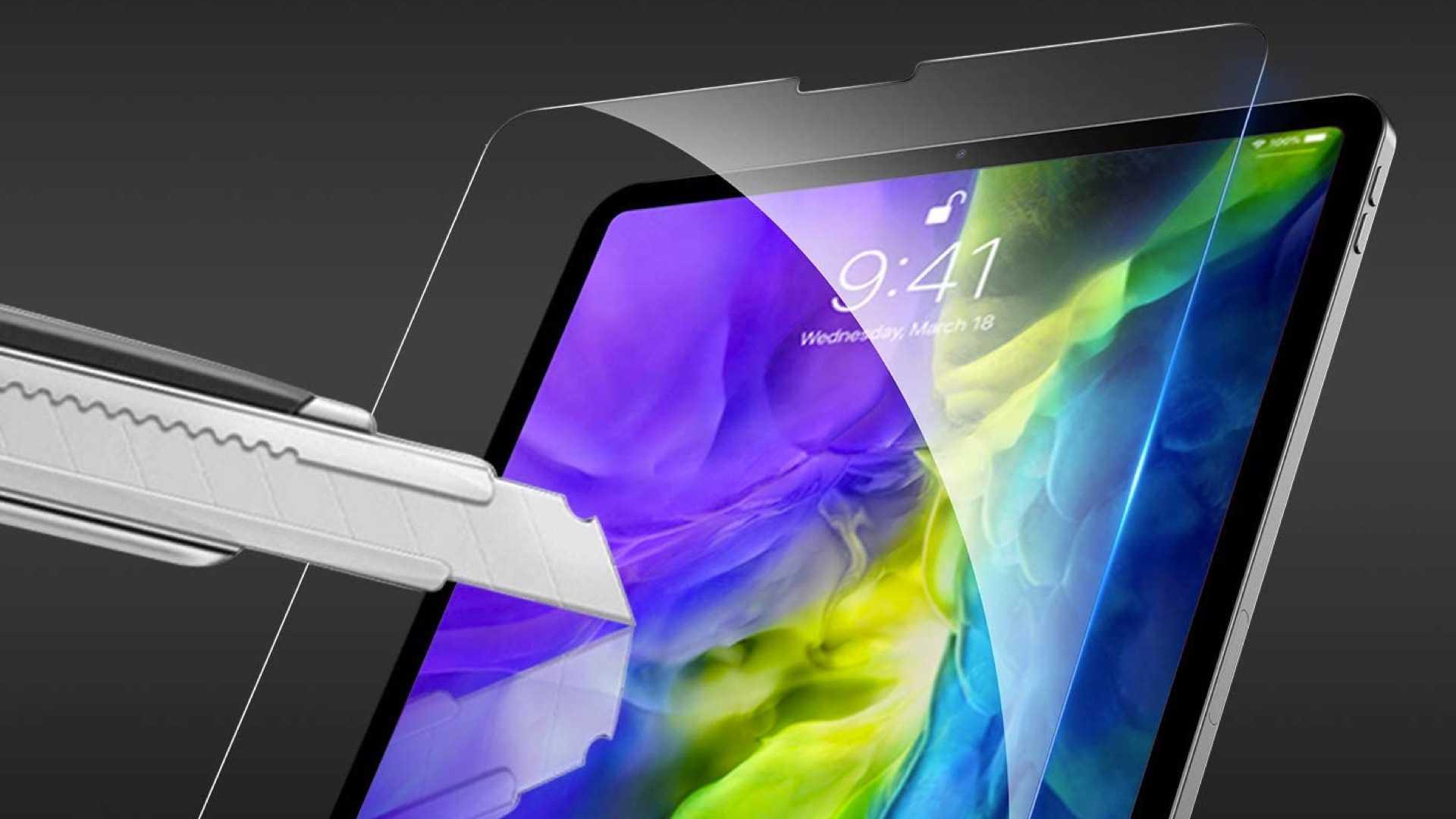 Стоит ли покупать новый ipad air 4? [сравнение с ipad air 2019 и ipad pro 2020]