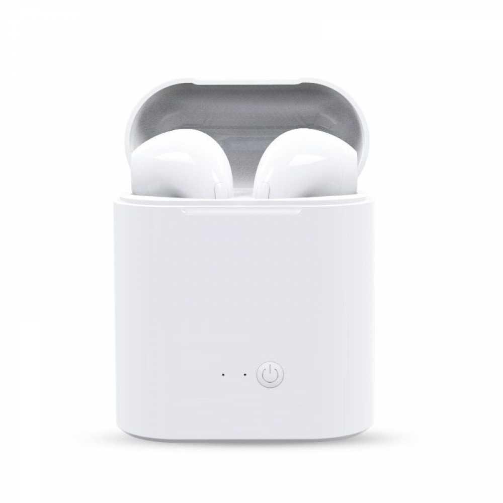 Обзор surface earbuds. tws-наушники для фанатов windows