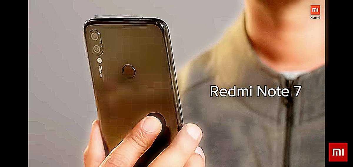 Обзор xiaomi redmi note 9 pro. получилось круче, чем все хотели