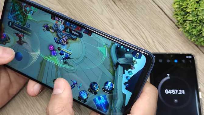 Следом за игровым смартфоном Xiaomi – Black Shark 2 Pro компания Nubia представила свой флагман для геймеров который получил название Red Magic 3S Ожидается что в