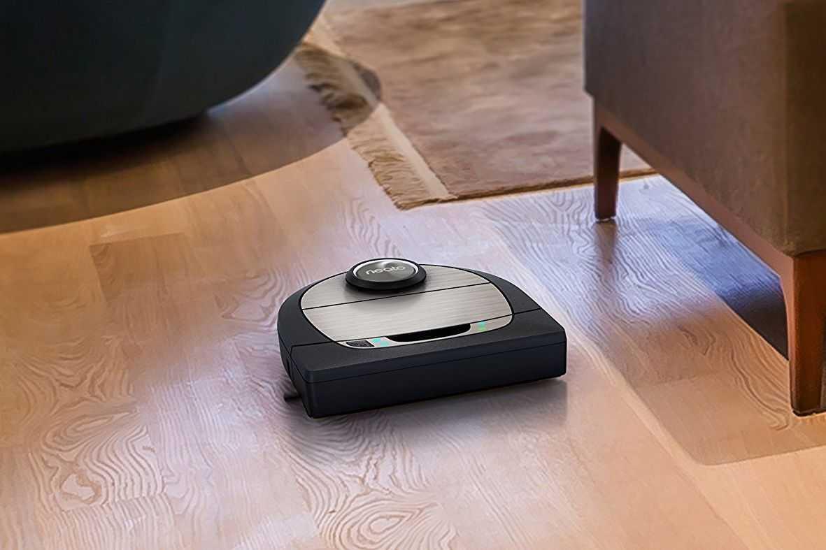 Робот-пылесос (102 фото): какой из умных пылесосов самый хороший? как он работает? плюсы и минусы говорящих моделей. отзывы владельцев