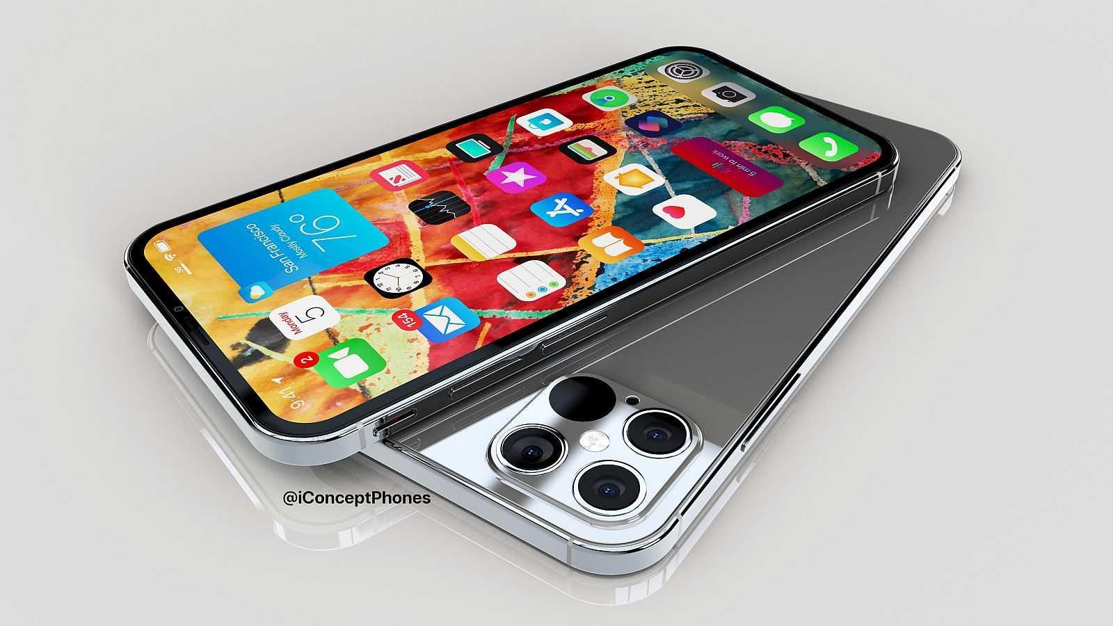 Iphone 11 pro — новый айфон 2019: характеристики, обзор, фотографии, цена