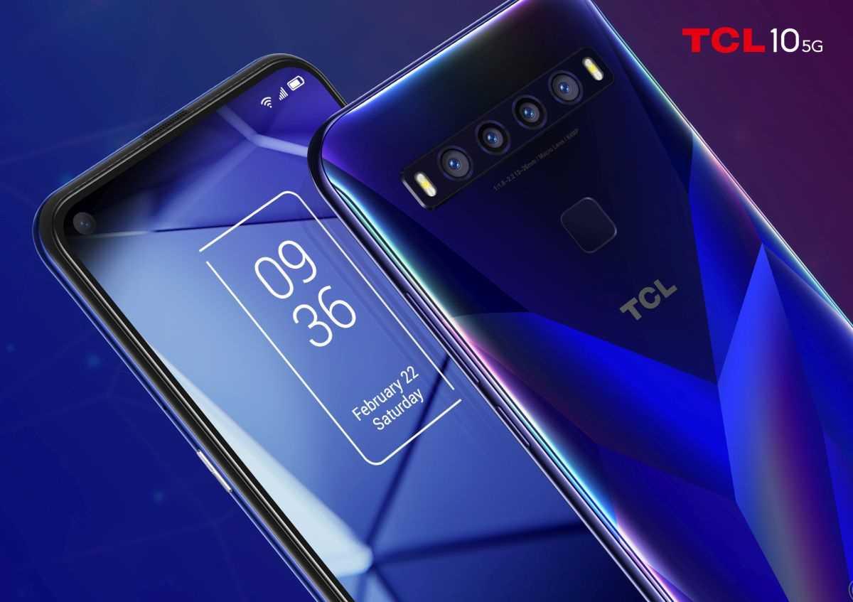 Какие смартфоны выйдут в декабре 2020? huawei, oppo, samsung и другие