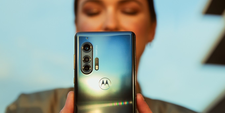 Сравнительный тест камер флагманских смартфонов: iphone 11 pro max, samsung galaxy note10, huawei mate 30 pro, google pixel 4 и sony xperia 1 / смартфоны