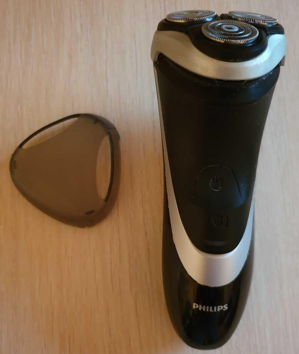 Купить электробритву xiaomi mijia electric shaver msx201 в москве, мытищи, пушкино быстрая доставка, гарантия - more-mi.ru