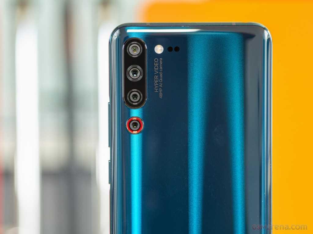 Lenovo z6 pro характеристики. ночные фото с камеры lenovo z6 pro