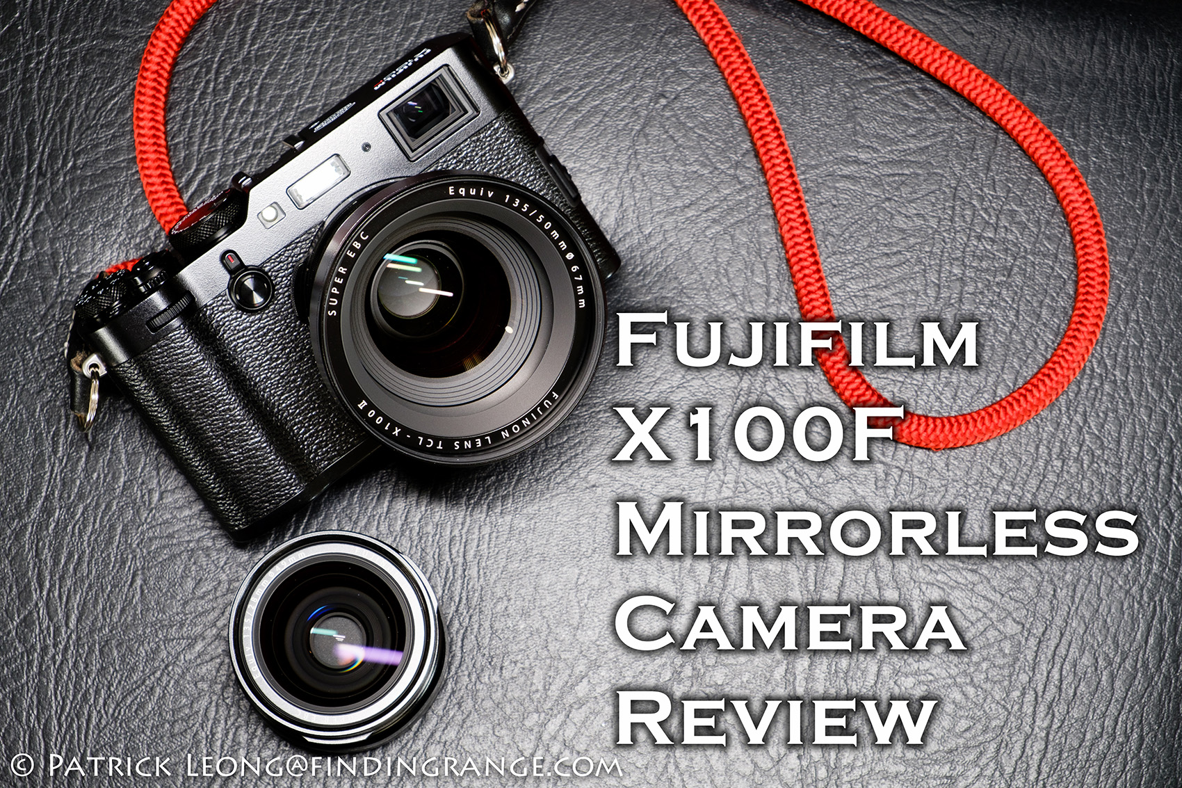 Отмена nab 2020   перенос продаж fujifilm x-t4   canon r5 и r1 [pwd#11] - photar.ru