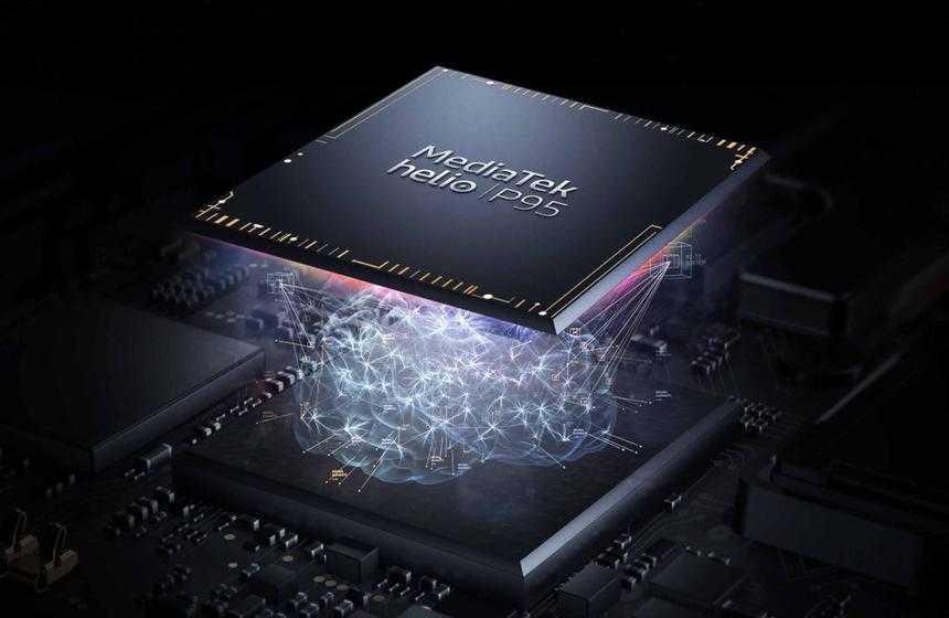 Знаменитый производитель процессоров годами обманывал весь мир. пострадала репутация xiaomi, oppo и vivo - cnews