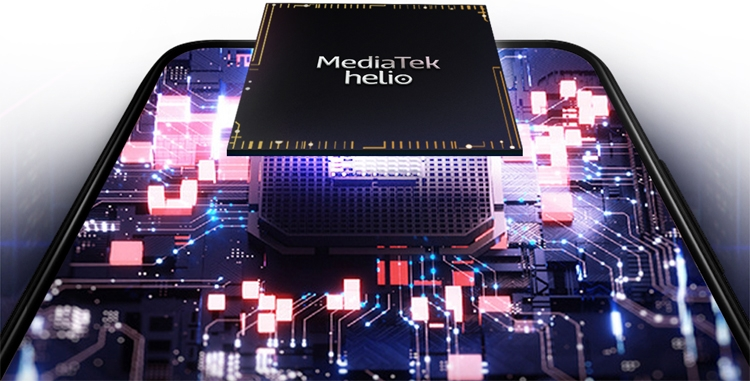 Mediatek helio g70 против snapdragon 665: тест производительности и производительности - оки доки
