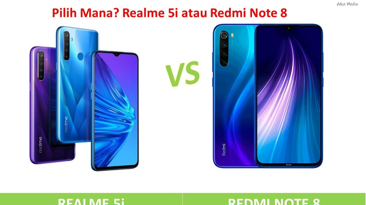 Вначале хотелось бы напомнить то в январе прошлого года дочерняя компания Redmi отделилась от Xiaomi Теперь еще один бренд намеревается повторить историю и