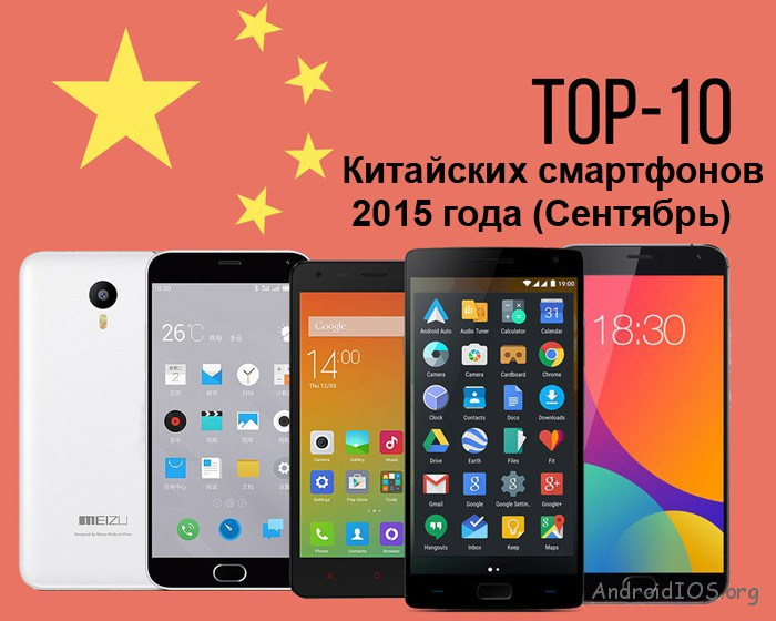 В чём разница между pixel 4 и pixel 5 и какой смартфон лучше купить в 2020 году - androidinsider.ru