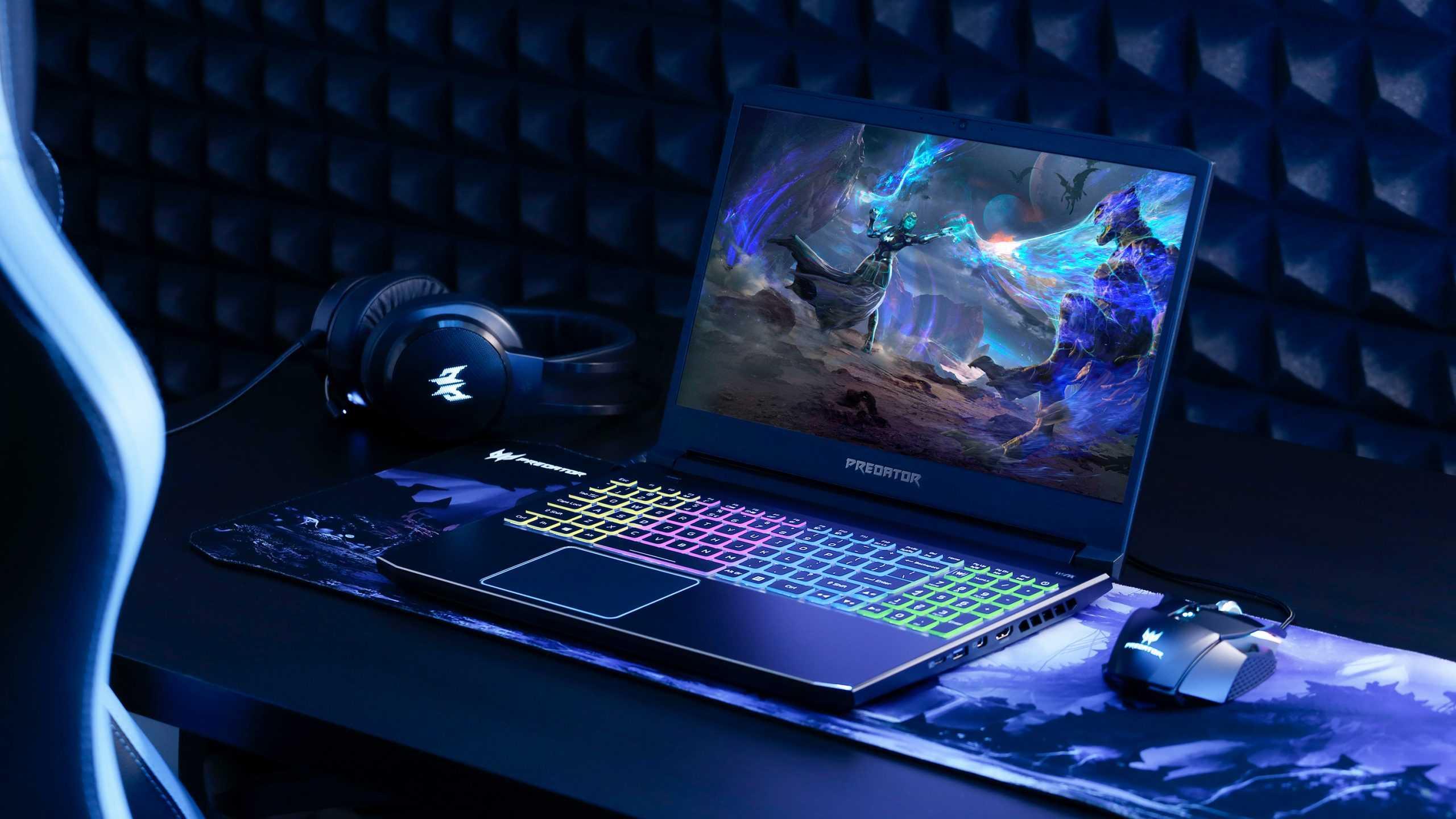 Какие ноутбуки msi являются лучшими и как сделать выбор