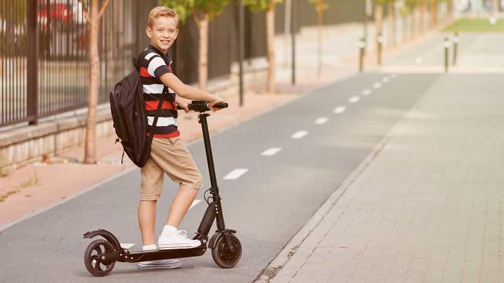 Как выбрать самокат для ребенка и взрослого + рейтинг лучших производителей