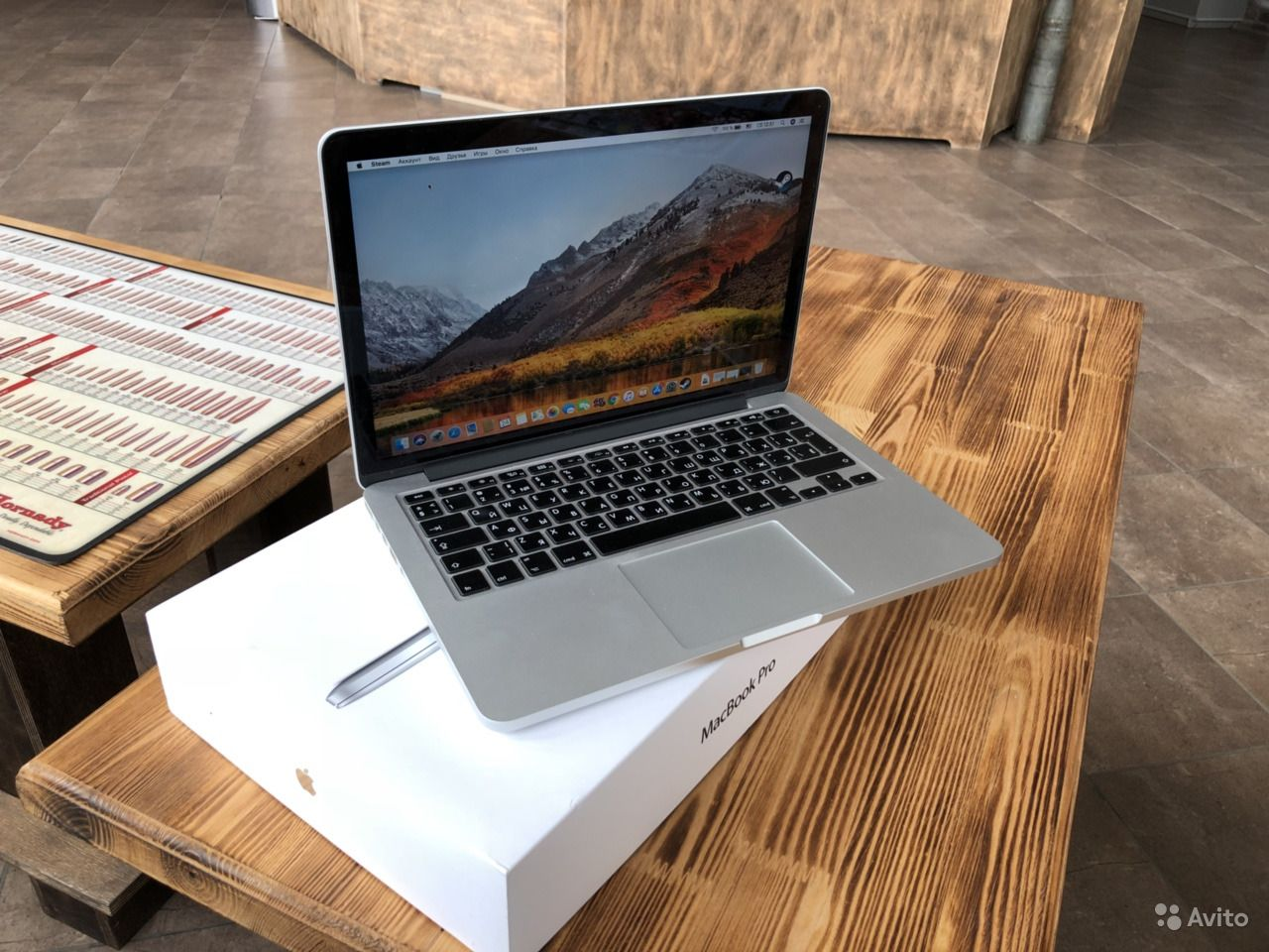 Обзор samsung notebook odyssey z - howtablet