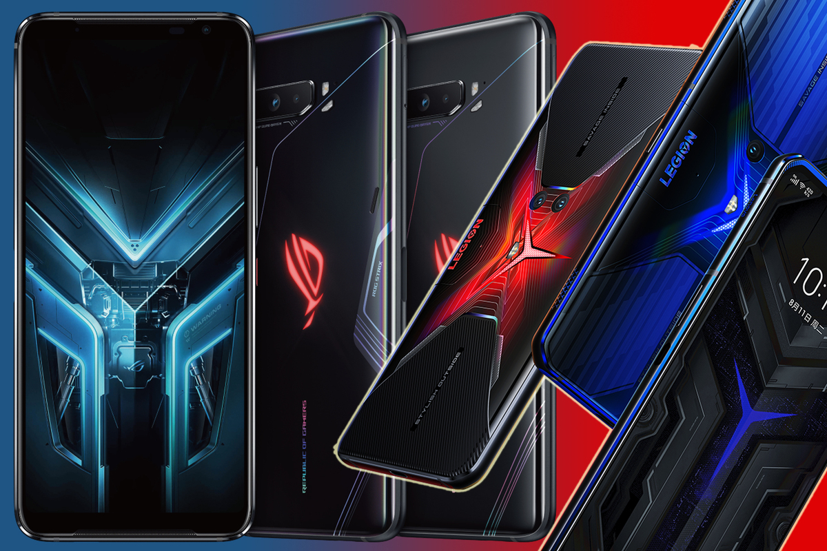 Инсайды № 5.06: 5g-смартфоны от realme; asus rog phone 2 и про спидометр в google картах - cadelta.ru