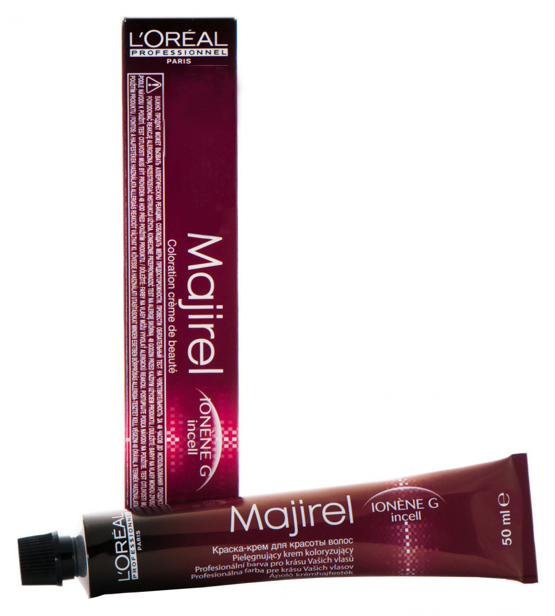 Краска для волос: типы, как разобраться в палитре, как выбрать, отличия между салонными и домашними красителями lokhony.com