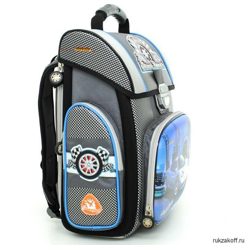 Как выбирать ранец для первоклассника? какой ранец лучше и удобнее для первоклассника?