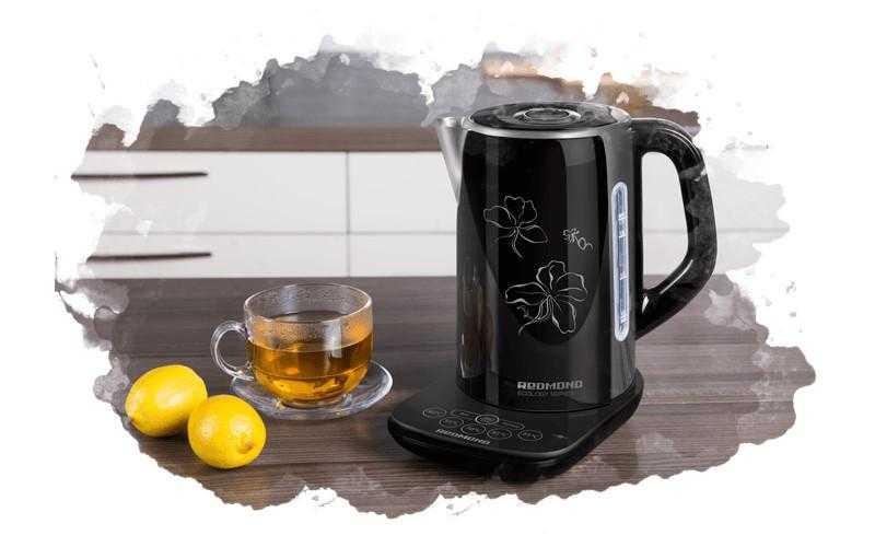 Какие электрические чайники бывают? как правильно выбрать электрочайник и на что важно обращать внимание? рейтинг лучших моделей