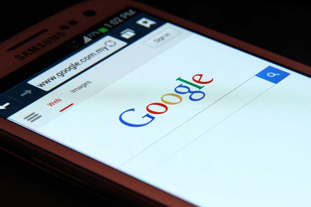 У iphone ампутируют google: зачем apple делает собственный поисковик