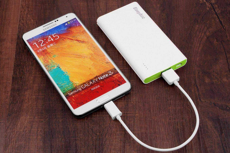 Realme buds air с беспроводной зарядкой: цена раскрыта - gizchina.it