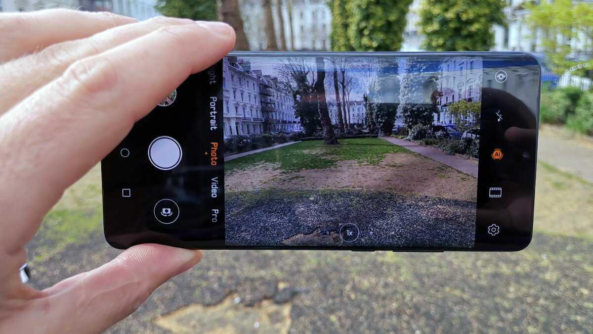 Опыт использования huawei p40 pro. лучше, чем могло быть, но не идеально - androidinsider.ru