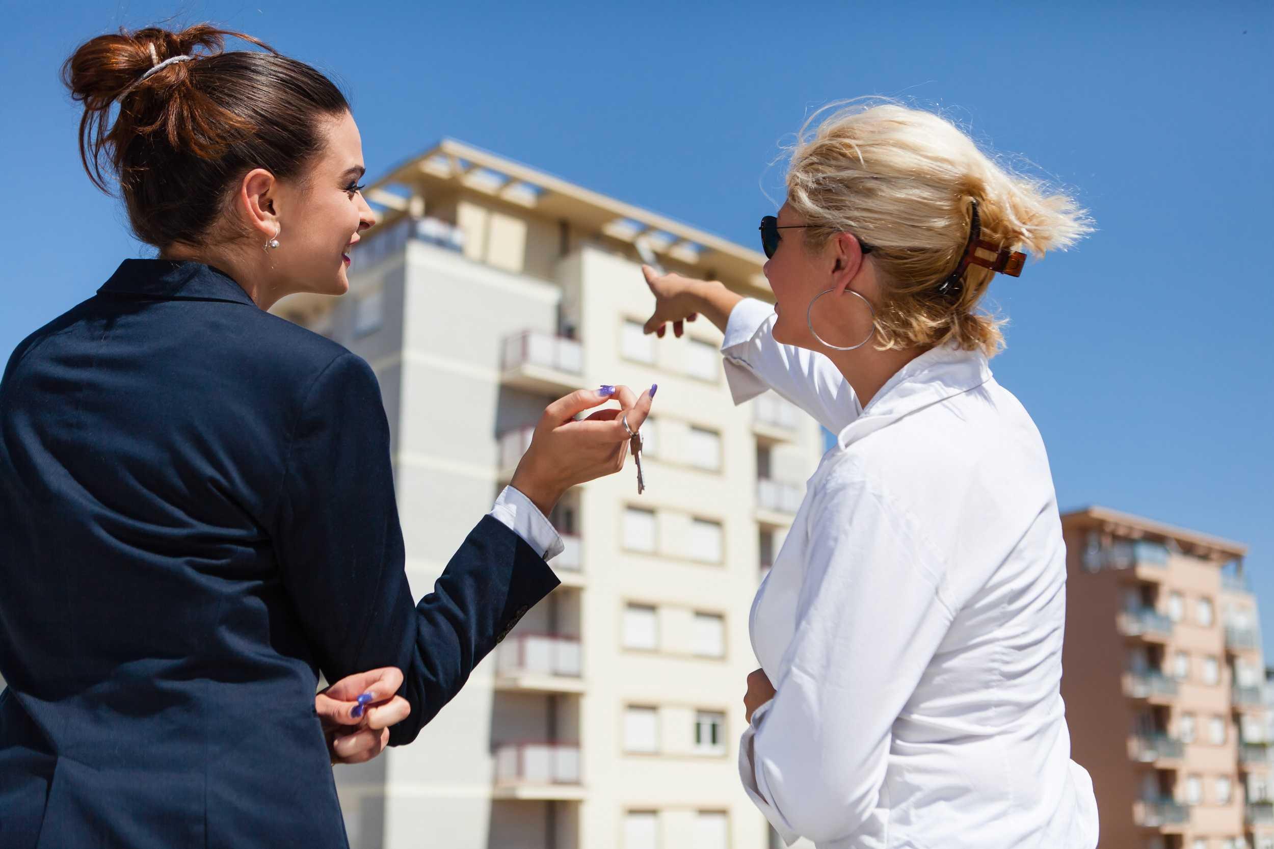 Как выбрать квартиру – 11 советов экспертов для 2020 года