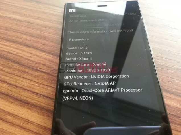 Xiaomi: мыльный пузырь, который скоро лопнет