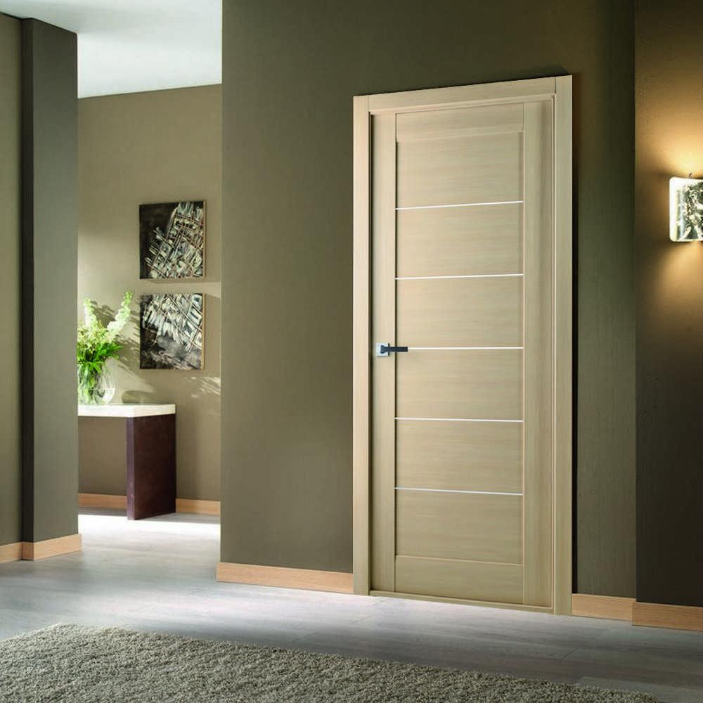 Выбирайте межкомнатную дверь правильно Узнайте из статьи основные нюансы данной задачи чтобы покупка вас никогда не разочаровала