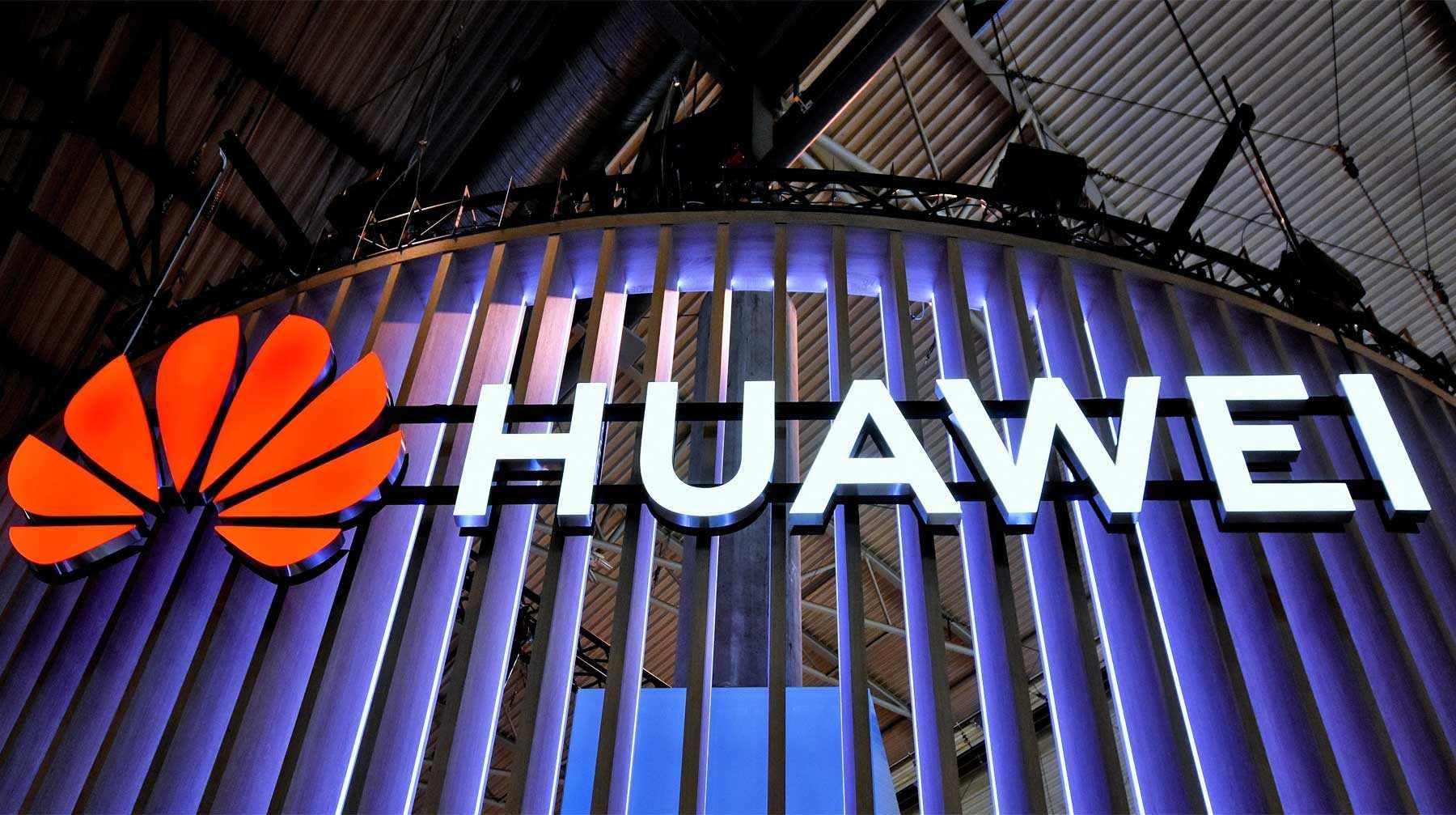 Спасение для huawei под санкциями сша: компания сможет собирать смартфоны на чипах qualcomm