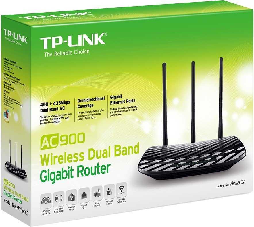 Настройка tp-link archer c24 и tp-link archer c54: интернет, wi-fi, прошивка, режим репитера