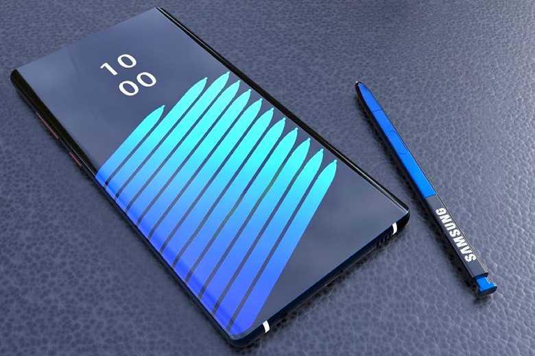 Почему лучше купить galaxy note 10 вместо note 20 - androidinsider.ru
