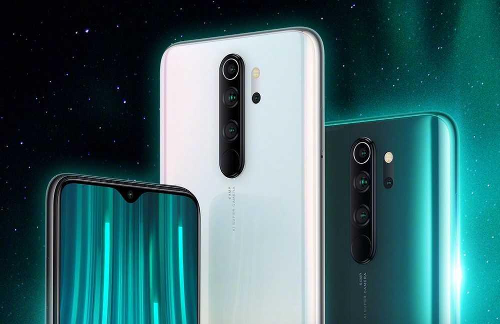 Вчера компания Xiaomi провела на территории Китая новую презентацию своих гаджетов В частности был анонсирован еще один флагманский смартфон CC9 Pro Сегодня прошла