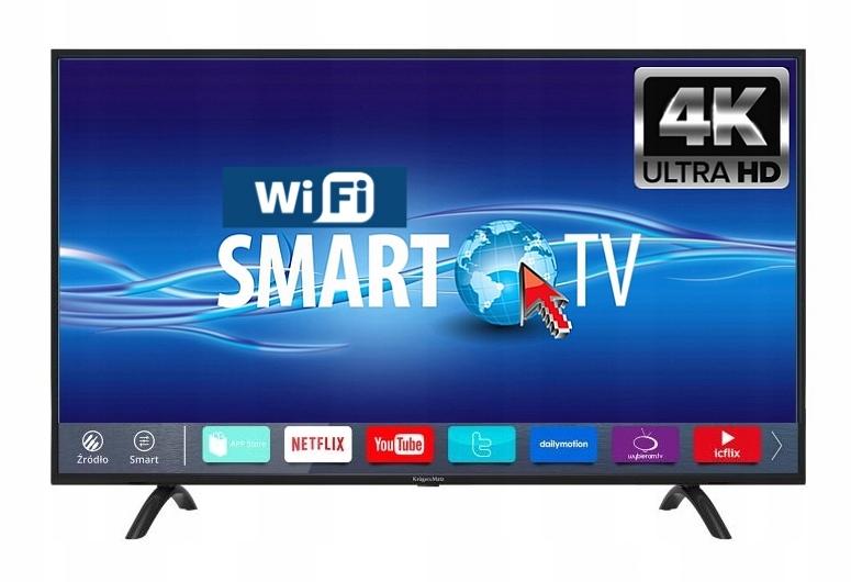 Smart-tv не работает – что делать
