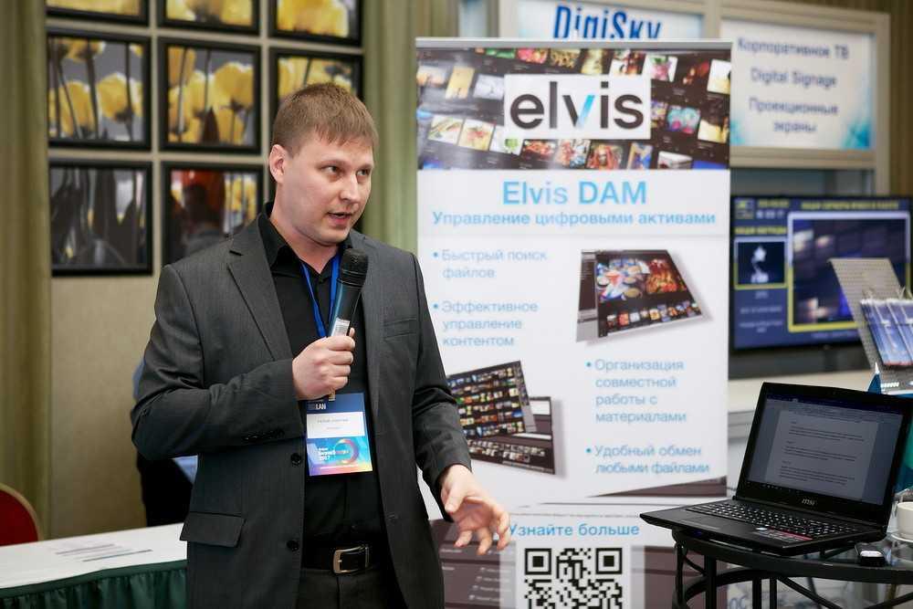 Ssnlf   акции samsung electronics co ltd  - investing.com