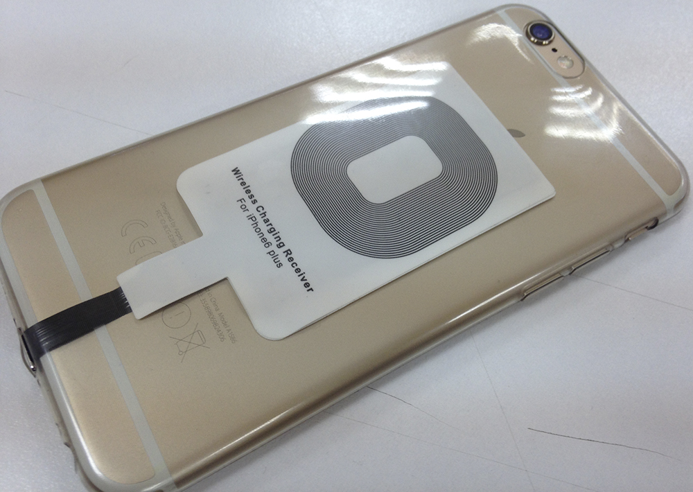 Магнитную зарядку для iphone 12 представили раньше самого iphone | appleinsider.ru