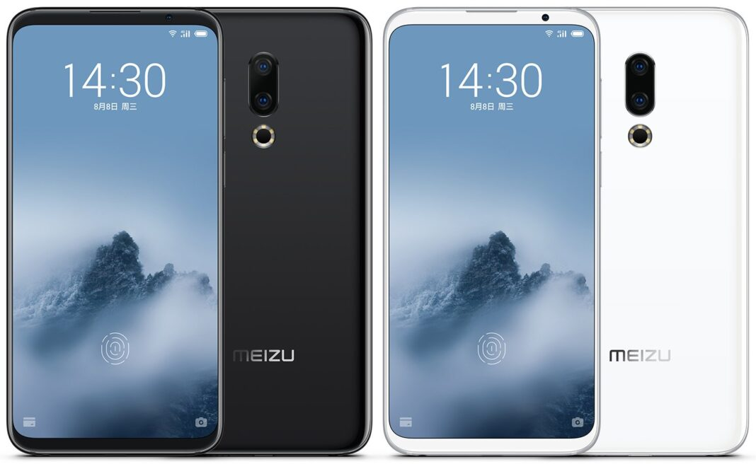 Meizu 16s pro - шикарный и недорогой флагман - обзор, характеристики, дата выхода и цена - stevsky.ru - обзоры смартфонов, игры на андроид и на пк