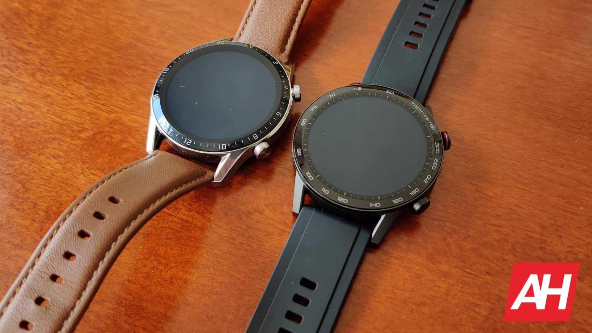 Обзор honor magic watch 2: умные часы с обновлённым дизайном