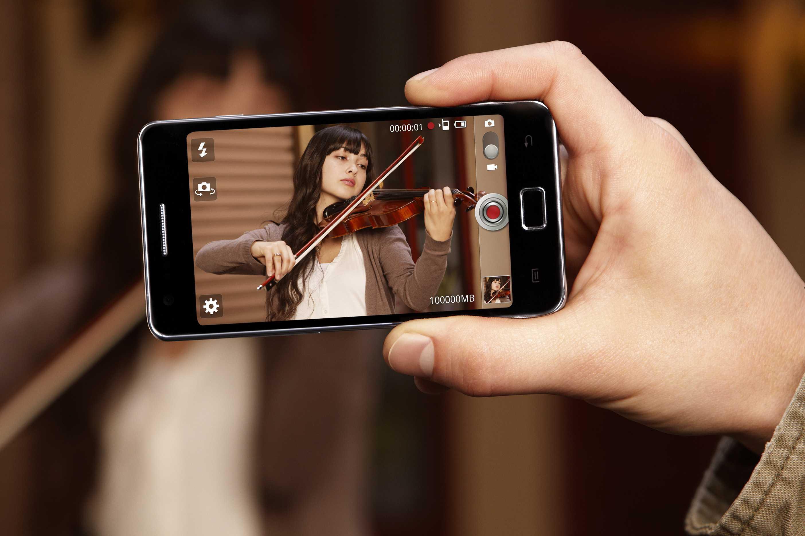 11 уникальных функций в телефонах samsung galaxy (многих очень не хватает на iphone)