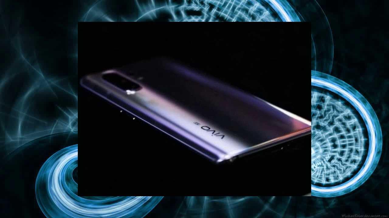 Обзор vivo nex: самый интересный смартфон лета / смартфоны