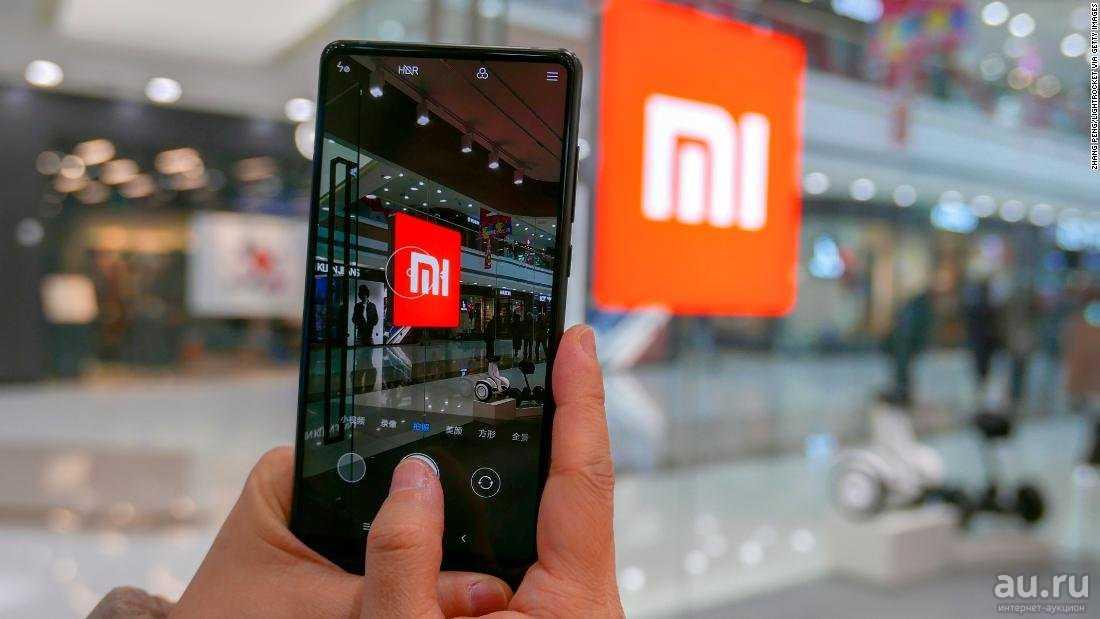 На прошлой неделе в Индии состоялась очередная конференция посвященная презентации новинок компании Xiaomi В рамках этой встречи известный китайский бренд показал