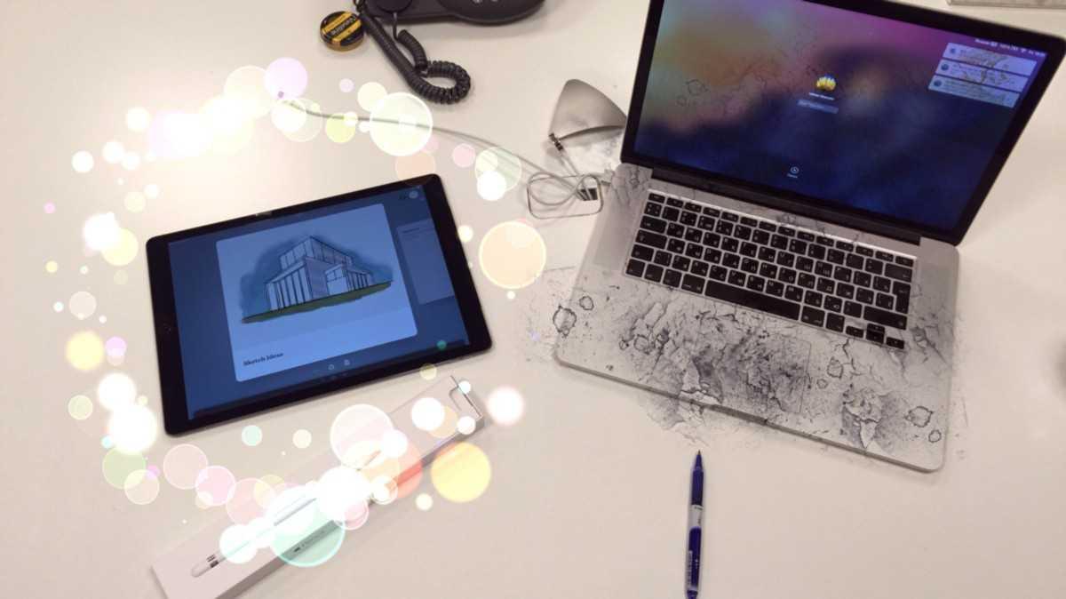 Как выбрать ноутбук для дома и работы в 2020-2021 году