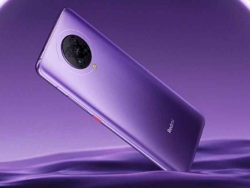 Обнародован список смартфонов xiaomi и redmi, которые получат miui 12