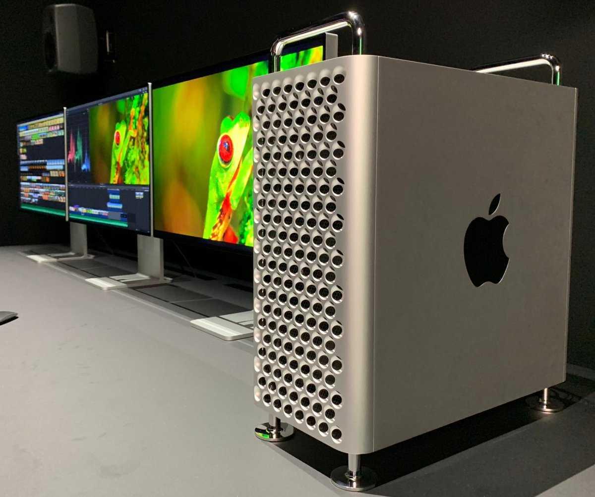 Что нужно знать перед покупкой mac на m1: поддержка приложений | appleinsider.ru